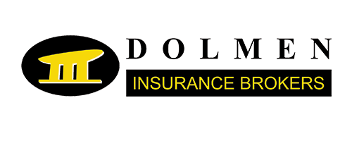 Dolmen Hardware Insurance