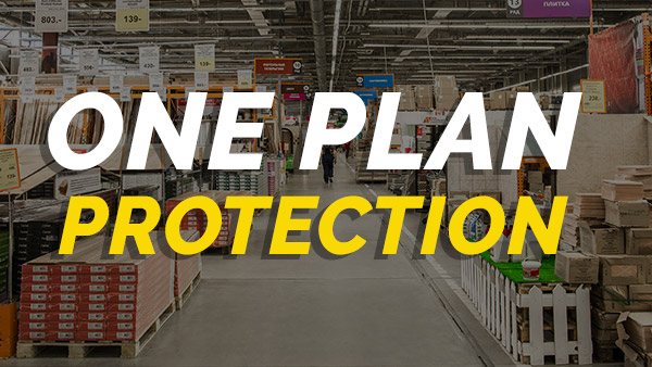One Plan Protection